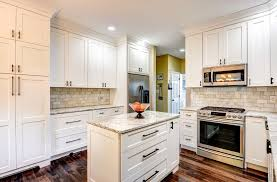 knoxville tennessee united states brown picnic with rectangular area rugs kitchen transitional and hand sed floors