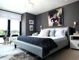 grey mens bedroom. Wonderful Grey Mens Bedroom Ideas Blue Male Best About Decor On Awesome  House Design D   To Grey Mens Bedroom