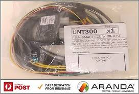 towbar trailer wiring harness kit ecu module alfa romeo towbar trailer wiring harness kit ecu module audi q3 q5 q7 suv 2006