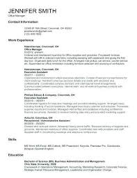 Company Profile Sample Magnificent 44 Company Profile Sample Free Examples Format Templates Business