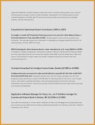 Resume Template Ideas Cool Procurement Buyer Resume Sample Gorgeous Roddyschrock The Perfect