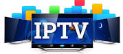 Image result for rapid iptv legal