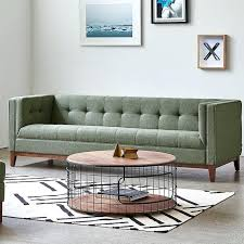 modern couches for sale. Brilliant Couches Gus Sofa Modern Sale  And Modern Couches For Sale