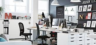 home office space inspiration yfsmagazine. 5 Smart Ways To Save On Startup Expenses Home Office Space Inspiration Yfsmagazine O