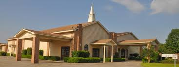 about us serenity funeral home