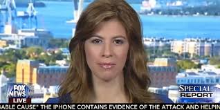 Michelle Fields and Ben Shapiro Resign from Breitbart -- Reporter Was  Allegedly Assaulted by Trump Campaign Manager