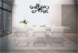 Wohn Esszimmer Ideen Genial Wohnzimmer Und Esszimmer Lampe
