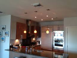 Recessed Lighting In Kitchen Recessed Light Spacing Guide For Kitchen Kitchen Led Recessed