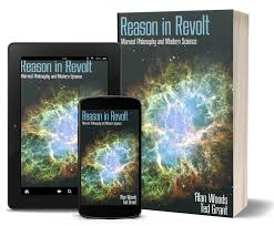 Hypothetical Particle That Travels Faster Than Light Crossword Book Reason In Revolt Marxist Philosophy And Modern Science