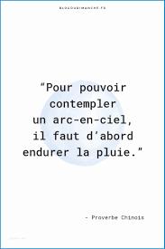Citation Sur L Amour D Une Soeur Inspirational 9 Citations