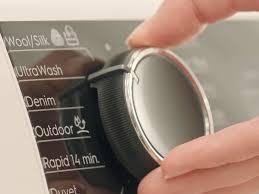 electrolux integrated washing machine. washing machines electrolux integrated machine