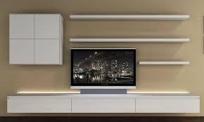 wall mount shelves rakks wall mounted standards with shelf support dise o de ideas cool rakks