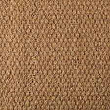 Best 25 Cheap carpet ideas on Pinterest