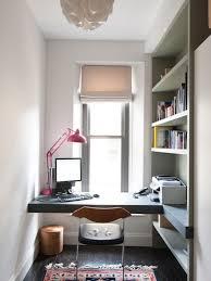 houzz office desk. Houzz Office Desk \u2013 Design Ideas /