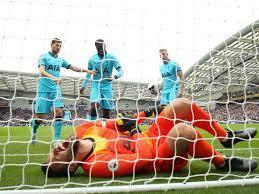 Tottenham Hotspur: Keeper Hugo Lloris am Ellbogen operiert