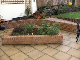 Small Picture 10 best Gardening images on Pinterest Raised bed gardens Raised