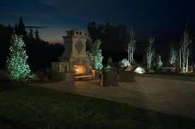 westinghouse landscape lighting solar lights parts
