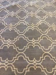 pottery barn area rugs pottery barn wool area rugs fantastic new pottery barn gray scroll tile