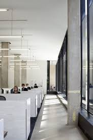 Business Office Designs Interesting 48 Best Oficinas Images On Pinterest Offices Design Offices And