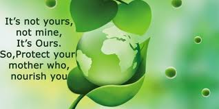world environment day theme quotes hd images slogans essay world environment day quote poster
