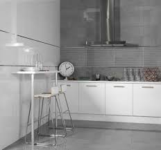 Kitchen Floor Material Ceramica Tiles Ashtead Kitchens Living Spaces
