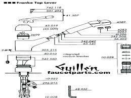 sink trap parts medium size of bathroom drain home kitchen p