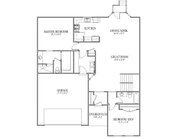 floor plan furniture symbols bedroom. Modren Floor Delightful Ideas Bathroom Floor Plans Walk In Shower Luxury Home Plan  Symbols Manificent Design House Bui Furniture Bedroom E