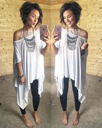 gypsy soul wild heart top cursocietyclothing bralette target leather leggings