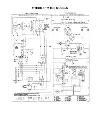 Free download wiring diagram goodman heat pump diagram best of goodman heat pump package unit