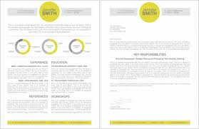 This resume helps you put in a lot of content in a pleasant, eye-catching  way, at the same time making you look good.
