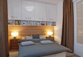 furniture ideas for small bedroom. 25 Small Bedrooms Ideas \u2013 Modern And Creative Interior Designs Furniture For Bedroom