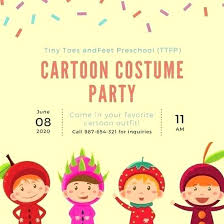 children party invitation templates christmas card template for kids party invitation invitations