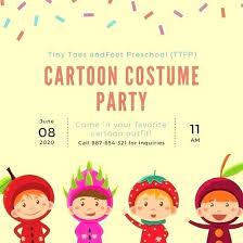 children party invitation templates christmas card template for kids party invitation invitations