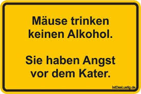 Recently Shared Kater Lustig Alkohol Ideas Kater Lustig Alkohol
