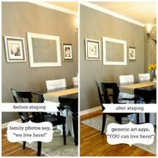 sensibly chic staging debra southworth professional home