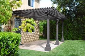 Patio Covers Ideas
