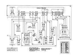 Diagram elaboration wiring maytag model mdb9600awq dishwasher genuine parts