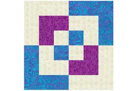 10 Inch Quilt Block Patterns 5 inch quilt block patterns   Quilt ... & 10 Inch Quilt Block Patterns 5 inch quilt block patterns Adamdwight.com