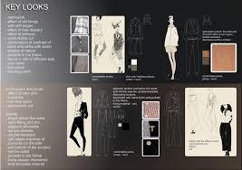 Дипломная работа Дизайн одежды Реклама