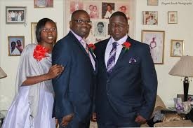 Christine McKinney Obituary (2014) - The Nassau Guardian