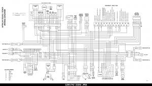 gulf coast hybrid 21 simone wiring diagram jpg views 2985