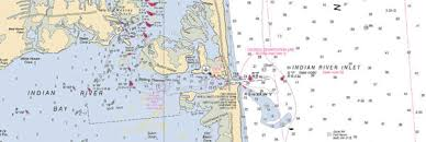 Indian River Inlet Tide Chart Indian River Inlet Outer Coast De Weather Tides And