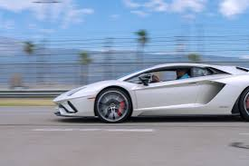 2018 lamborghini white. delighful lamborghini the new fourwheel steering systemu0027s benefits are most noticeable at speeds  below 82 mph where the system steers rear wheels in opposite direction  on 2018 lamborghini white