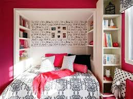 Teen Bedroom Designs Interesting Decorating Design