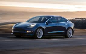 2018 tesla price. beautiful price throughout 2018 tesla price e