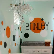 Small Picture Personalized Custom Name Wall Decal