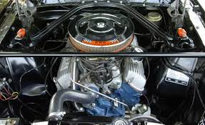 similiar 66 ford 289 engines keywords fotos 289 ford mustang engine shelby