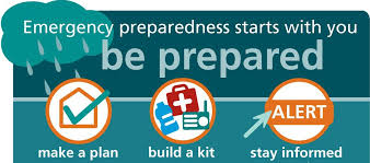 Image result for hurricane preparedness plan florida 2019