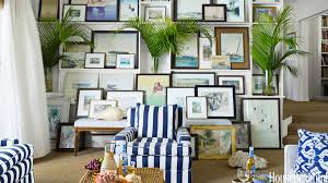 Small Picture Home Decor from Around the World Global Interior Design
