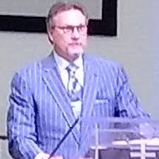 Donnie Swaggart Birthday Happy Birthday Images